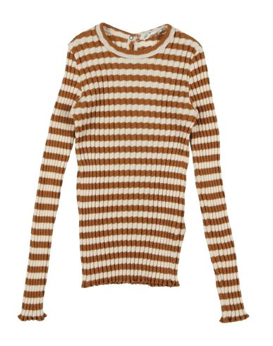 3fc0db0d66f Babe   Tess Jumper Girl 3-8 years online on YOOX Portugal