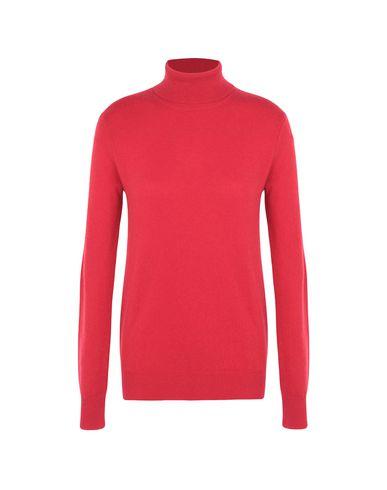 POLO RALPH LAUREN - Cashmere jumper