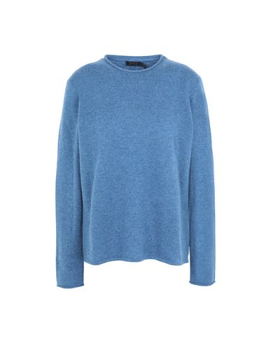c1e90439 POLO RALPH LAUREN Cashmere jumper - Jumpers and Sweatshirts | YOOX.COM