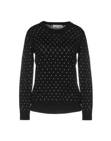 2f045671f46 Michael Michael Kors Sweater - Women Michael Michael Kors Sweaters ...