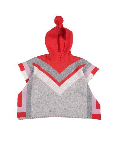 0c7d83e94b26 Stella Mccartney Kids Cloak Girl 3-8 years online on YOOX United Kingdom