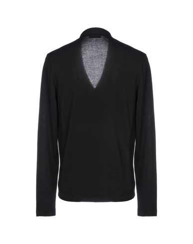 Selected Homme Cardigan   Sweaters And Sweatshirts by Selected Homme