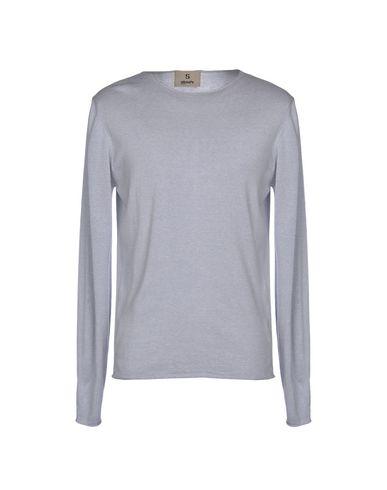 Stilosophy Industry Sweater - Women Stilosophy Industry Sweaters online on YOOX United States - 39901959TS