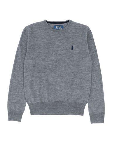 Pullover Ralph Lauren Garçon 9-16 ans sur YOOX 386dce04e03