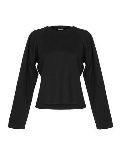Dsquared2 Pullover Damen - Pullover Dsquared2 auf YOOX - 39902782UK e908c8babe
