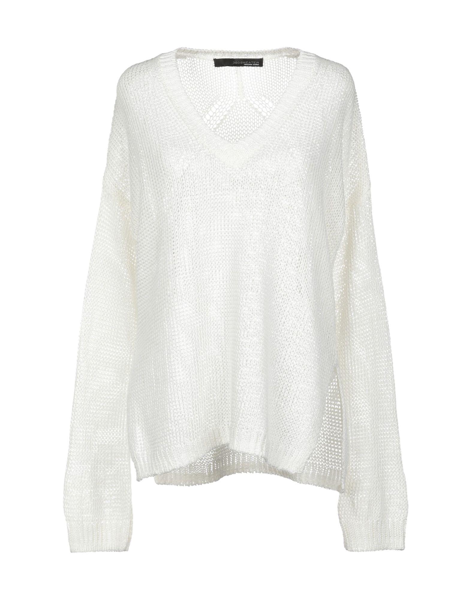 Pul r 360Sweater donna - - 39903667CH  präsentiert die neuesten High Street Fashion