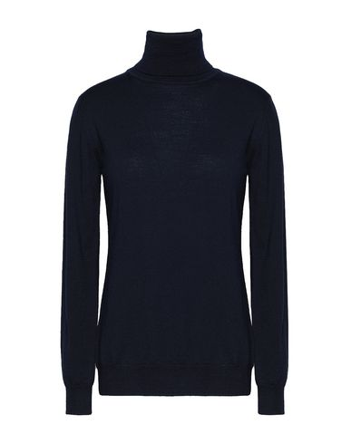 8 By Yoox Rollkragenpullover   Pullover & Sweatshirts by 8 By Yoox