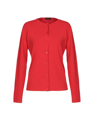 a8e3b764de Escada Cardigan - Women Escada Cardigans online on YOOX Bulgaria ...