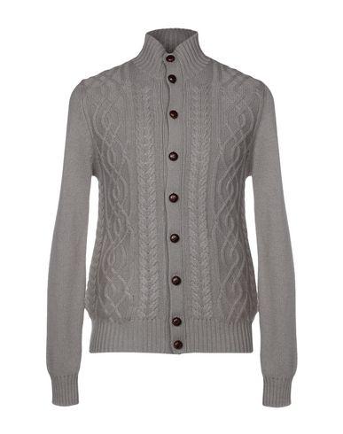 6e072993b9d BALLANTYNE Cardigan - Sweaters and Sweatshirts | YOOX.COM
