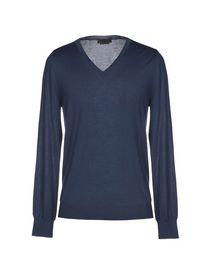 uomo giacche YOOX online e camicie Abbigliamento jeans H7Anvv