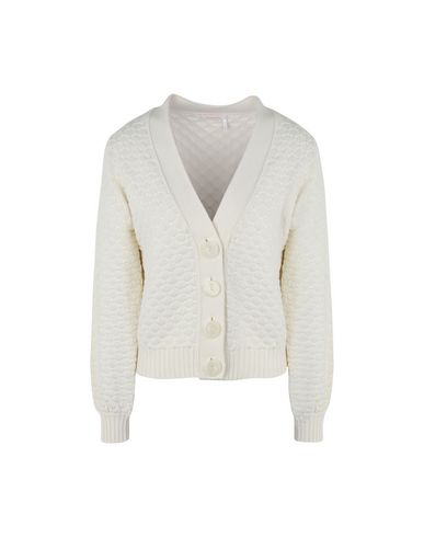 See By ChloÉ Cardigan   Jumpers And Sweatshirts by See By ChloÉ