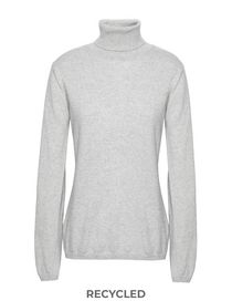 6dc99ce770 Women's cashmere sweaters, hoodies, cardigans, jackets & more | YOOX