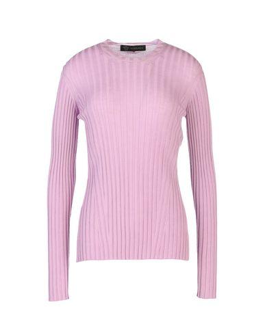9f8cdeef430 Pullover Versace Femme - Pullovers Versace sur YOOX - 39903917SS