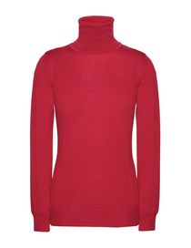 5e72f98f1ad5 Dolcevita donna online: dolcevita di lana e cotone | YOOX