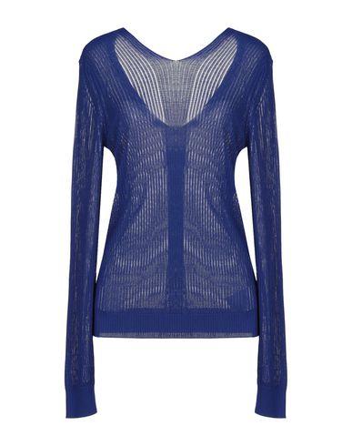 MAISON MARGIELA - Pullover