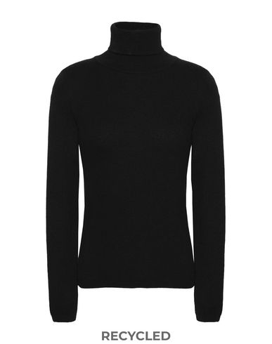 8 By Yoox Kaschmirpullover   Pullover & Sweatshirts by 8 By Yoox