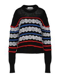 new style 9c682 df952 Pullover donna: acquista maglioni donna di lana e cashmere ...
