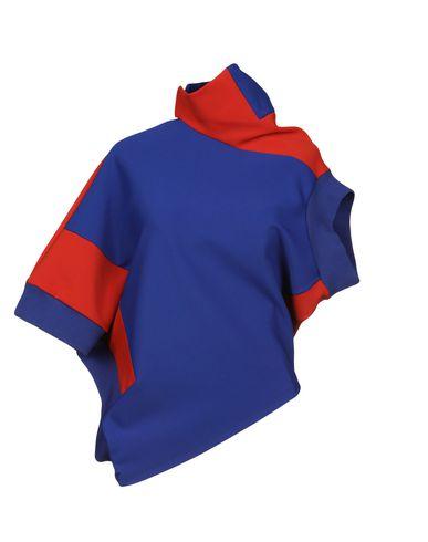 MAISON MARGIELA - Sweatshirt