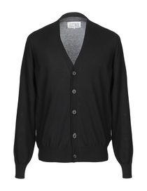 1dfb8068f0 Cardigans homme | Long Cardigans et manteaux-pulls | YOOX