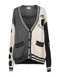 best sneakers 05e70 514b3 Cardigan donna online: lunghi, corti, eleganti, in lana o cotone