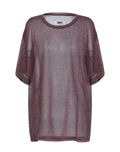 MM6 MAISON MARGIELA - Pullover