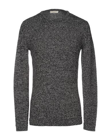 3643e13ae53 Selected Homme Jumper - Women Selected Homme Jumpers online on YOOX Portugal  - 39905750DX