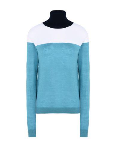 Armani Jeans Polo Neck - Women Armani Jeans Polo Necks online on ... 4c899ead34