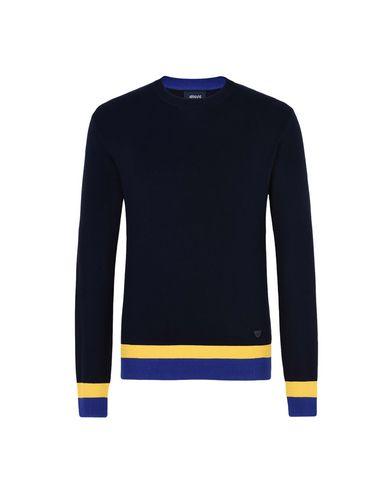 ARMANI JEANS - Pullover