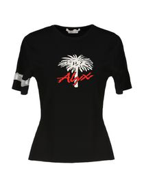 Alyx Women Spring-Summer and Autumn-Winter Collections - Shop online ... 6c7d6ff93