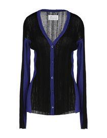 80279b72d Maison Margiela Women - shop online sneakers, high tops, jackets and ...