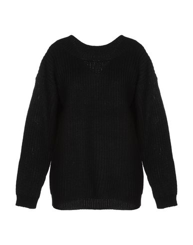 VERO MODA - Sweater