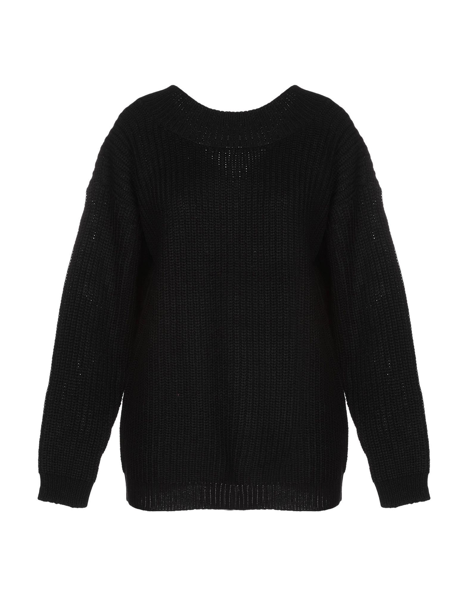Pul r Vero Vero Moda donna - 39908862QI  Kaufen Sie 100% authentische Qualität