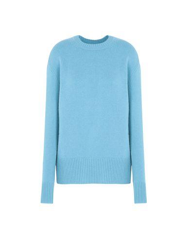 CALVIN KLEIN - Cashmere jumper