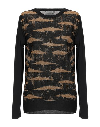 DRIES VAN NOTEN - Sweater
