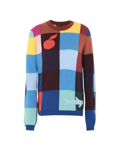 PS PAUL SMITH - Sweater
