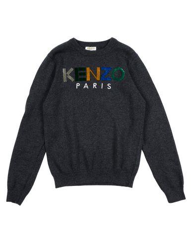 a1f0b787 Kenzo Jumper Boy 9-16 years online on YOOX United Kingdom