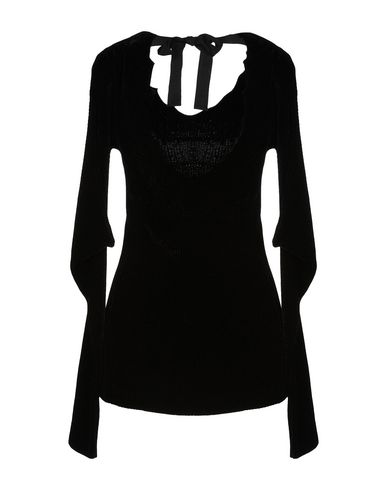 Pullover Loewe Donna Acquista online su YOOX 39909715MP
