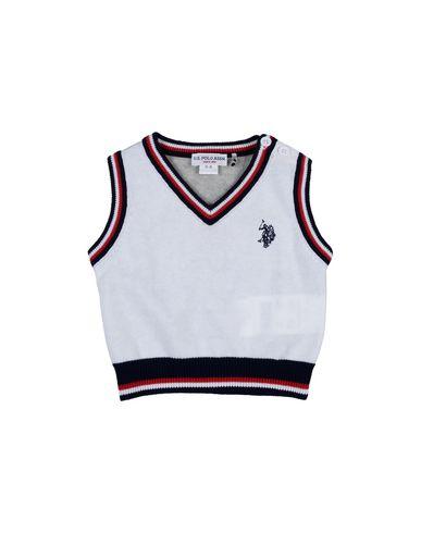 ec474b90b U.S.Polo Assn. Cardigan Boy 0-24 months online on YOOX Finland