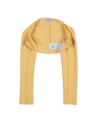 newest collection 1c616 ef25d MONNALISA Coprispalle - Maglie e Felpe | YOOX.COM