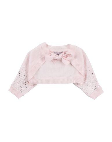 quality design 8445f ff011 outlet Monnalisa Bebe' Shrug Girl 0-24 months online Girl ...