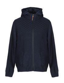 buy online e5cdc 52cd0 Pepe Jeans Giubbotti - Pepe Jeans Uomo - YOOX