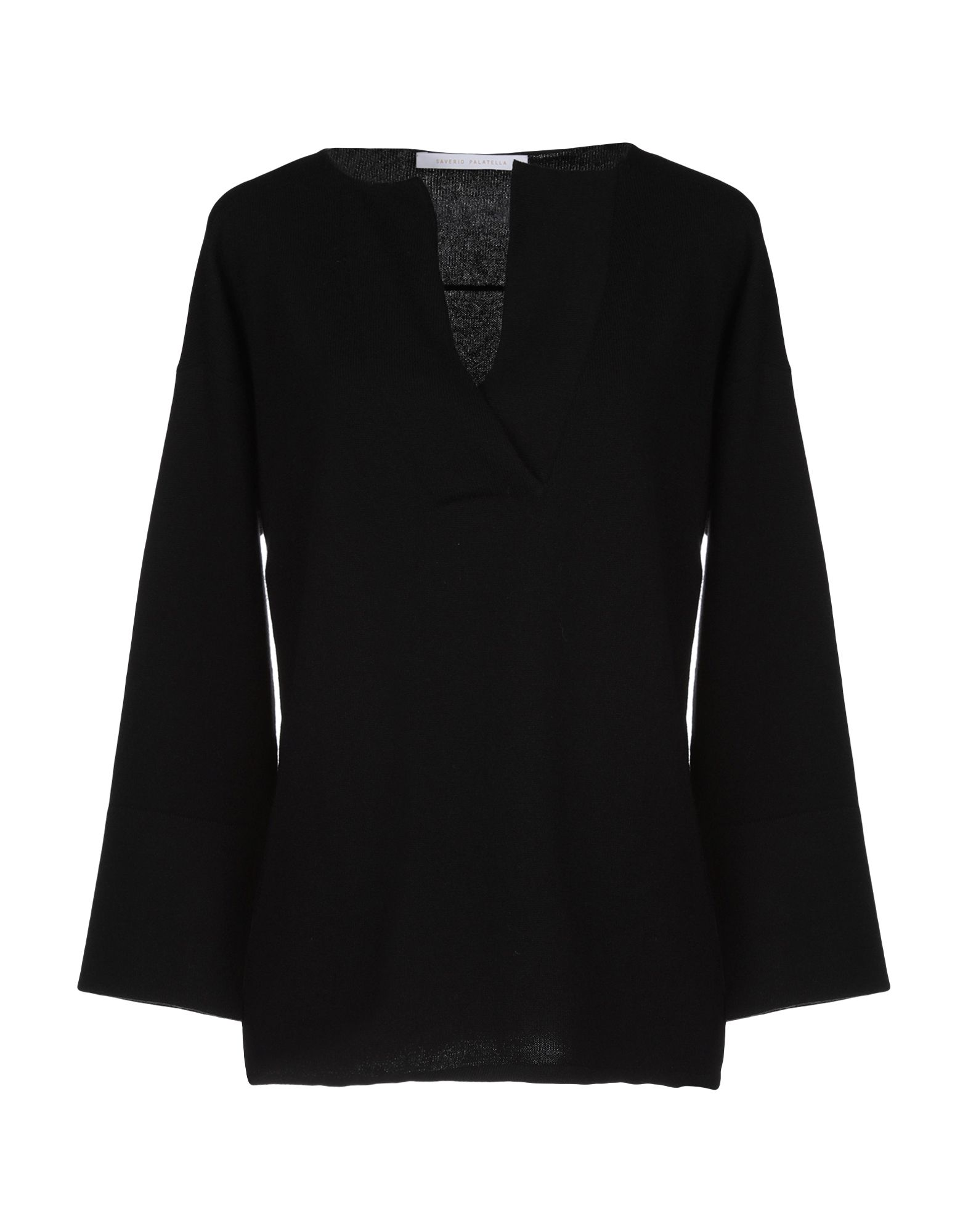 Maglia In Cachemire Saverio Palatella damen - 39911375AJ