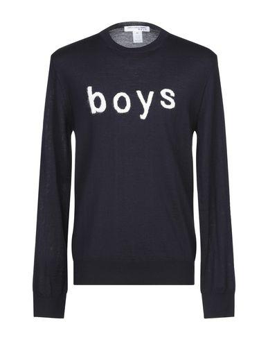Comme Des Garçons Shirt Sweaters Sweater