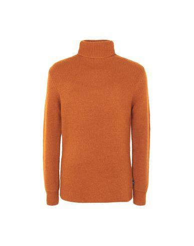 timeless design 7b60c 95f27 SCOTCH & SODA Rollkragenpullover - Pullover & Sweatshirts | YOOX.COM