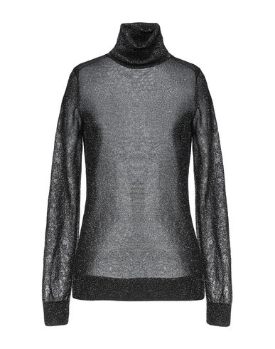 MICHAEL MICHAEL KORS - Turtleneck