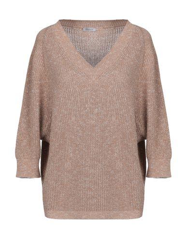 32d9dfaedd good Marella Sweater - Women Marella Sweaters online Sweaters NzOyF0VE