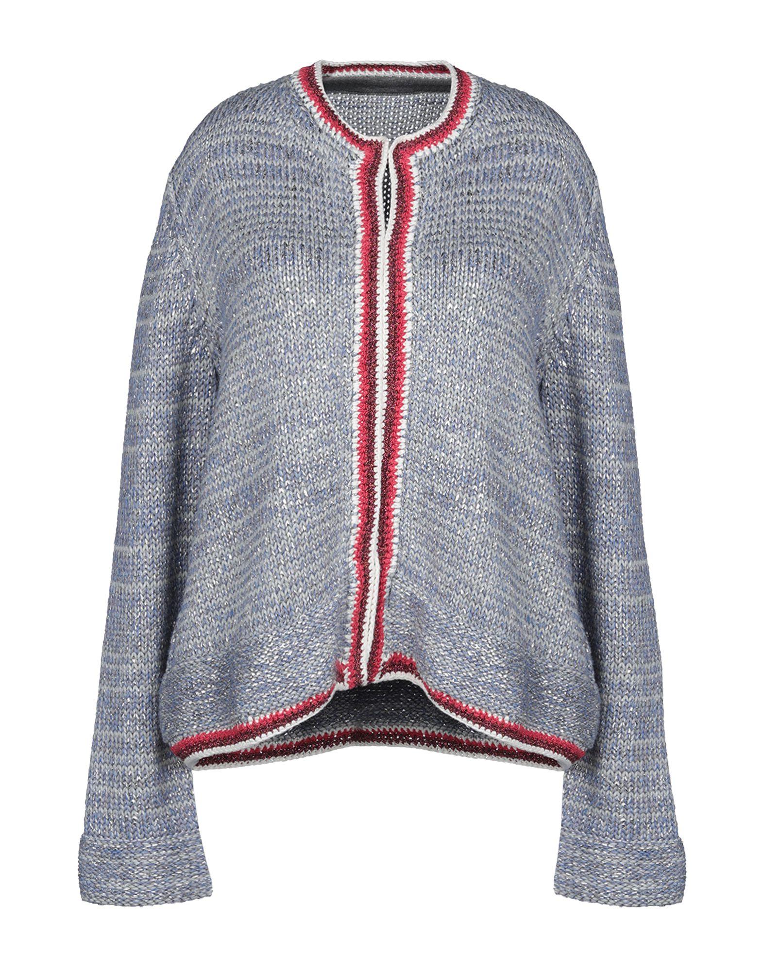 Cardigan Of Handmade damen - 39913149XP