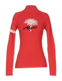Prendas de punto y sudaderas para mujer online  camisetas 927316999f57