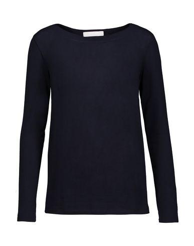 KAIN Sweater in Dark Blue