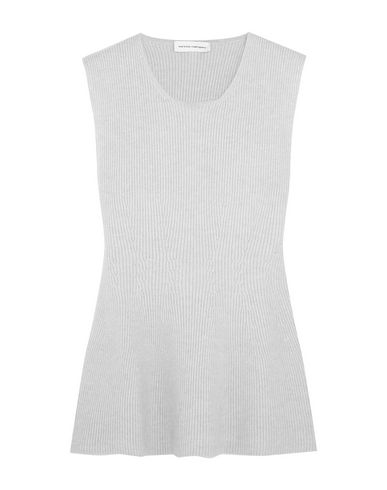 Narciso Rodriguez Sweater   Sweaters And Sweatshirts by Narciso Rodriguez